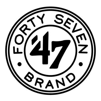 47-Brand