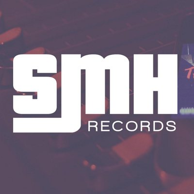 SMH Records